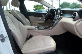 2017 Mercedes-Benz C 300 C 300 Hialeah, Florida 48