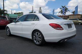 2017 Mercedes-Benz C 300 C 300 Hialeah, Florida 5