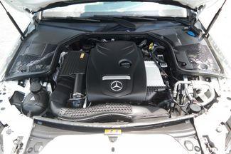 2017 Mercedes-Benz C 300 C 300 Hialeah, Florida 52