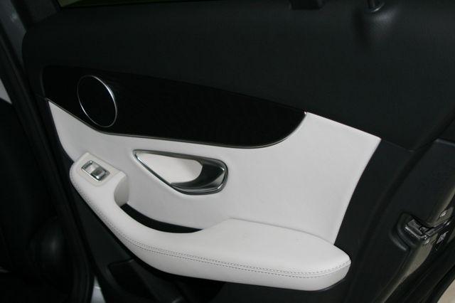 2017 Mercedes-Benz C 300 Houston, Texas 22