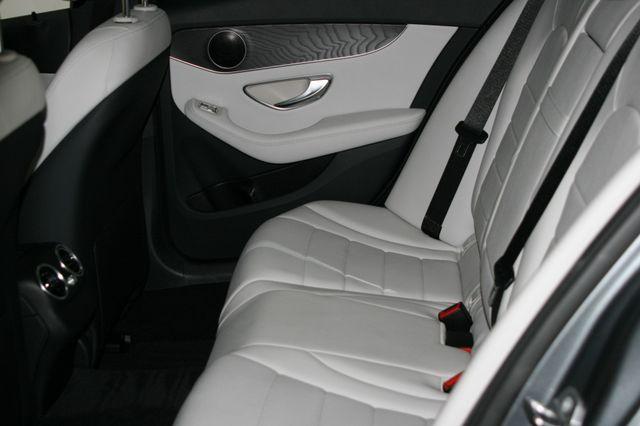 2017 Mercedes-Benz C 300 Houston, Texas 24