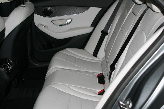 2017 Mercedes-Benz C 300 Houston, Texas 26