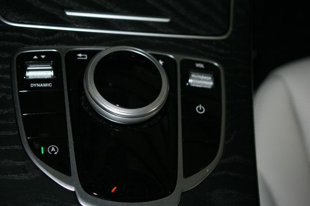 2017 Mercedes-Benz C 300 Houston, Texas 28