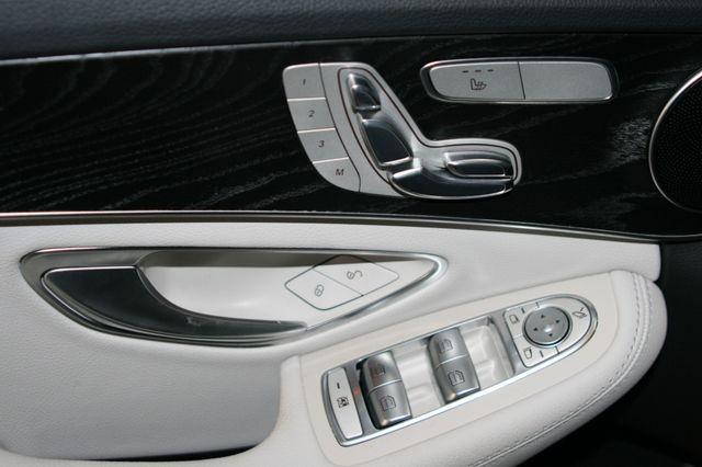 2017 Mercedes-Benz C 300 Houston, Texas 31