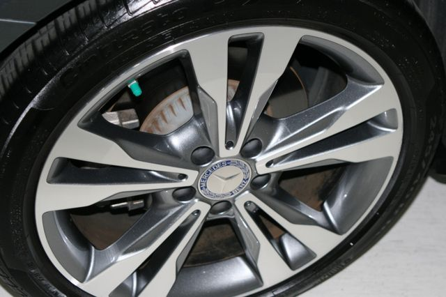 2017 Mercedes-Benz C 300 Houston, Texas 9