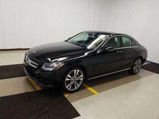 2017 Mercedes-Benz C 300 C 300 in Kernersville, NC 27284