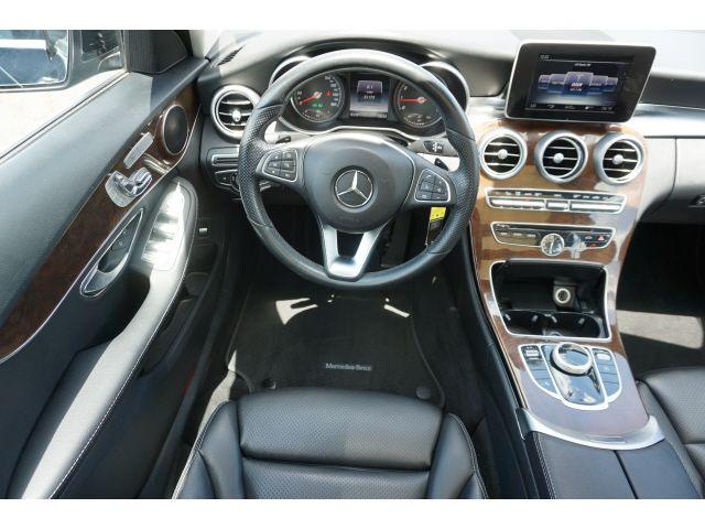 2017 Mercedes-Benz C 300 in Memphis, TN 38115