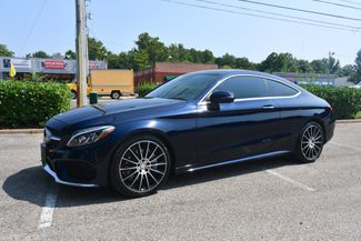 2017 Mercedes-Benz C 300 in Memphis, Tennessee 38128