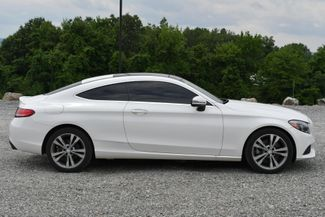 2017 Mercedes-Benz C 300  4Matic Naugatuck, Connecticut 5