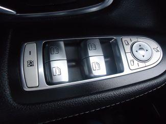 2017 Mercedes-Benz C 300 PANORAMIC. NAVIGATION SEFFNER, Florida 26