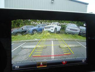 2017 Mercedes-Benz C 300 PANORAMIC. NAVIGATION SEFFNER, Florida 38
