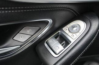 2017 Mercedes-Benz C 300 C300 4MATIC  city PA  Carmix Auto Sales  in Shavertown, PA