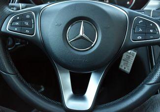 2017 Mercedes-Benz C 300 C 300 4MATIC Sedan Waterbury, Connecticut 34