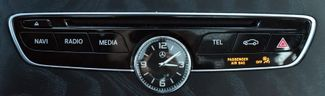 2017 Mercedes-Benz C 300 C 300 4MATIC Sedan Waterbury, Connecticut 45