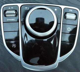 2017 Mercedes-Benz C 300 C 300 4MATIC Sedan Waterbury, Connecticut 46
