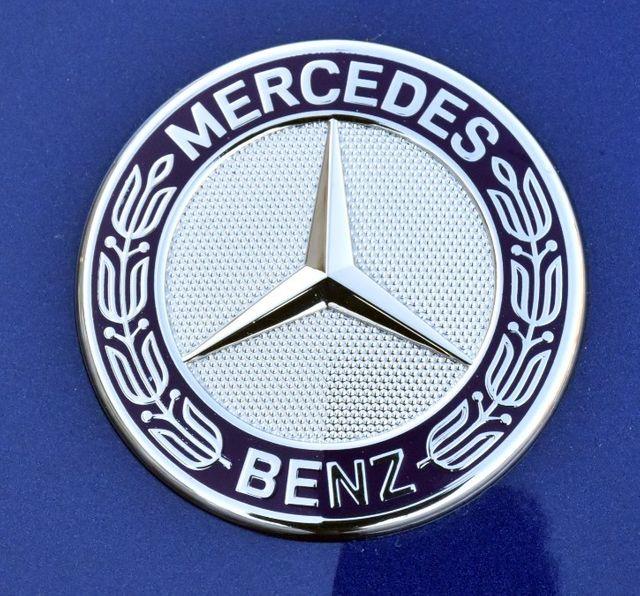 2017 Mercedes-Benz C 300 C 300 4MATIC Sedan Waterbury, Connecticut 18
