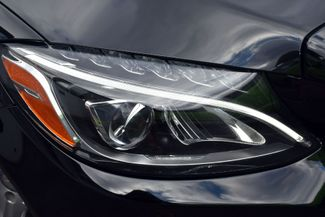 2017 Mercedes-Benz C 300 C 300 4MATIC Cabriolet Waterbury, Connecticut 11