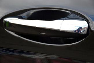 2017 Mercedes-Benz C 300 C 300 4MATIC Cabriolet Waterbury, Connecticut 16