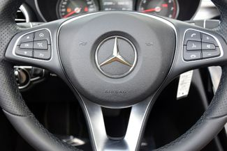 2017 Mercedes-Benz C 300 C 300 4MATIC Cabriolet Waterbury, Connecticut 30