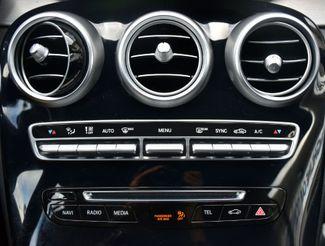 2017 Mercedes-Benz C 300 C 300 4MATIC Cabriolet Waterbury, Connecticut 35