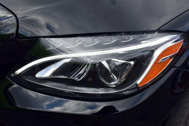 2017 Mercedes-Benz C 300 C 300 4MATIC Cabriolet Waterbury, Connecticut 12
