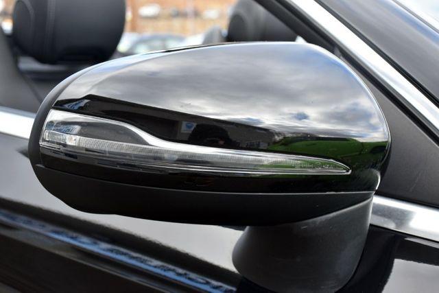 2017 Mercedes-Benz C 300 C 300 4MATIC Cabriolet Waterbury, Connecticut 13