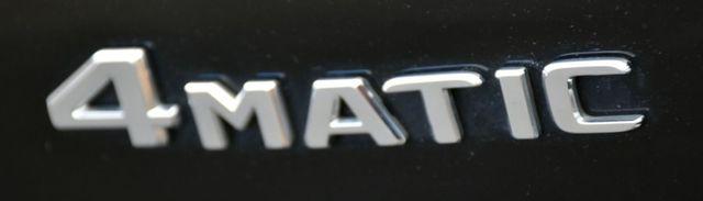 2017 Mercedes-Benz C 300 C 300 4MATIC Cabriolet Waterbury, Connecticut 15