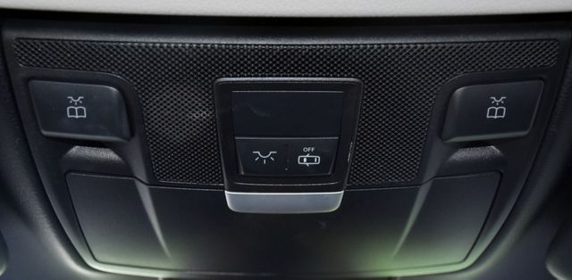 2017 Mercedes-Benz C 300 C 300 4MATIC Cabriolet Waterbury, Connecticut 32