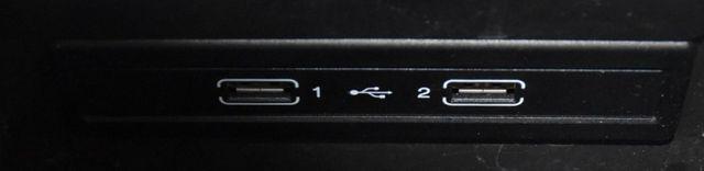 2017 Mercedes-Benz C 300 C 300 4MATIC Cabriolet Waterbury, Connecticut 38