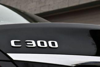 2017 Mercedes-Benz C 300 C 300 4MATIC Sedan Waterbury, Connecticut 13