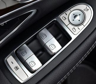 2017 Mercedes-Benz C 300 C 300 4MATIC Sedan Waterbury, Connecticut 26