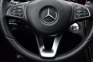 2017 Mercedes-Benz C 300 C 300 4MATIC Sedan Waterbury, Connecticut 28