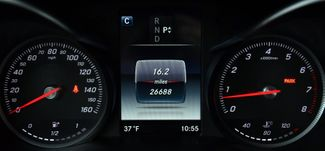 2017 Mercedes-Benz C 300 C 300 4MATIC Sedan Waterbury, Connecticut 29