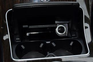 2017 Mercedes-Benz C 300 C 300 4MATIC Sedan Waterbury, Connecticut 33