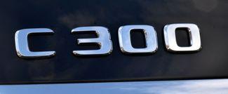 2017 Mercedes-Benz C 300 C 300 4MATIC Sedan Waterbury, Connecticut 11
