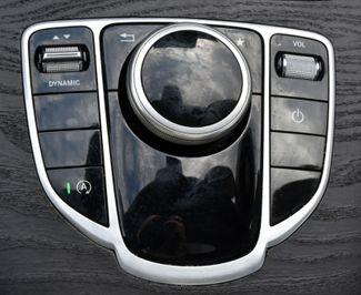 2017 Mercedes-Benz C 300 C 300 4MATIC Sedan Waterbury, Connecticut 38