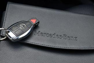 2017 Mercedes-Benz C 300 C 300 4MATIC Sedan Waterbury, Connecticut 40