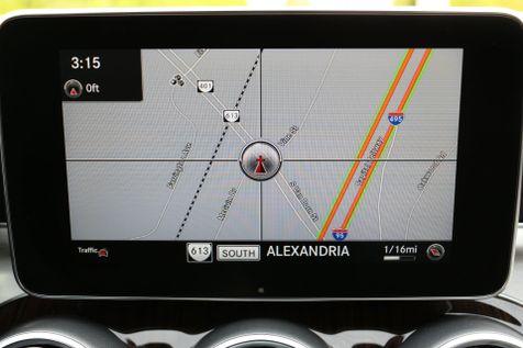 2017 Mercedes-Benz C-Class C300 4Matic Cabriolet Sport PKG in Alexandria, VA