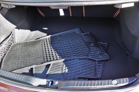 2017 Mercedes-Benz C-Class C300 4Matic Coupe in Alexandria, VA