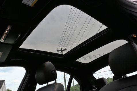 2017 Mercedes-Benz C-Class AMG C43 Sedan 4Matic in Alexandria, VA