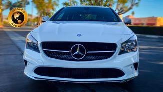 2017 Mercedes CLA 250 7 spd  city California  Bravos Auto World  in cathedral city, California