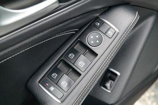 2017 Mercedes-Benz CLA 250 CLA 250 Hialeah, Florida 10