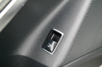 2017 Mercedes-Benz CLA 250 CLA 250 Hialeah, Florida 11