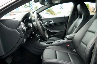 2017 Mercedes-Benz CLA 250 CLA 250 Hialeah, Florida 12