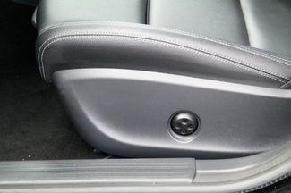 2017 Mercedes-Benz CLA 250 CLA 250 Hialeah, Florida 13