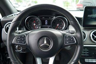 2017 Mercedes-Benz CLA 250 CLA 250 Hialeah, Florida 16