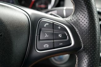 2017 Mercedes-Benz CLA 250 CLA 250 Hialeah, Florida 18