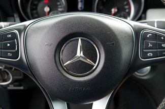 2017 Mercedes-Benz CLA 250 CLA 250 Hialeah, Florida 19