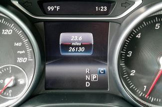 2017 Mercedes-Benz CLA 250 CLA 250 Hialeah, Florida 21