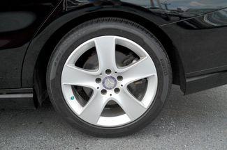 2017 Mercedes-Benz CLA 250 CLA 250 Hialeah, Florida 33